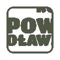 www.facebook.com/3x3PowiatOlawski